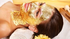 Are gold facials worth the hype?